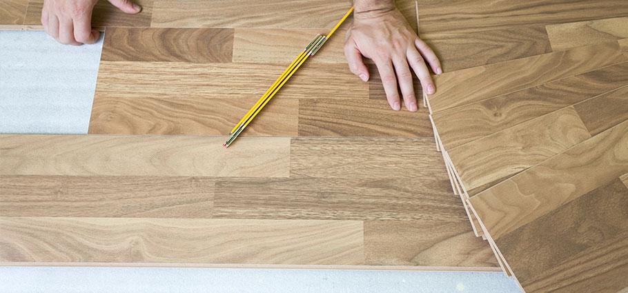 Engineered-Flooring