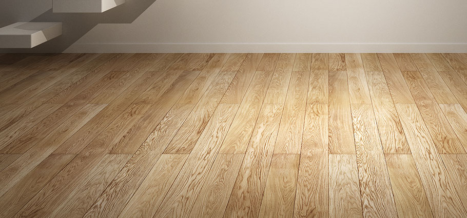 Floating-Flooring