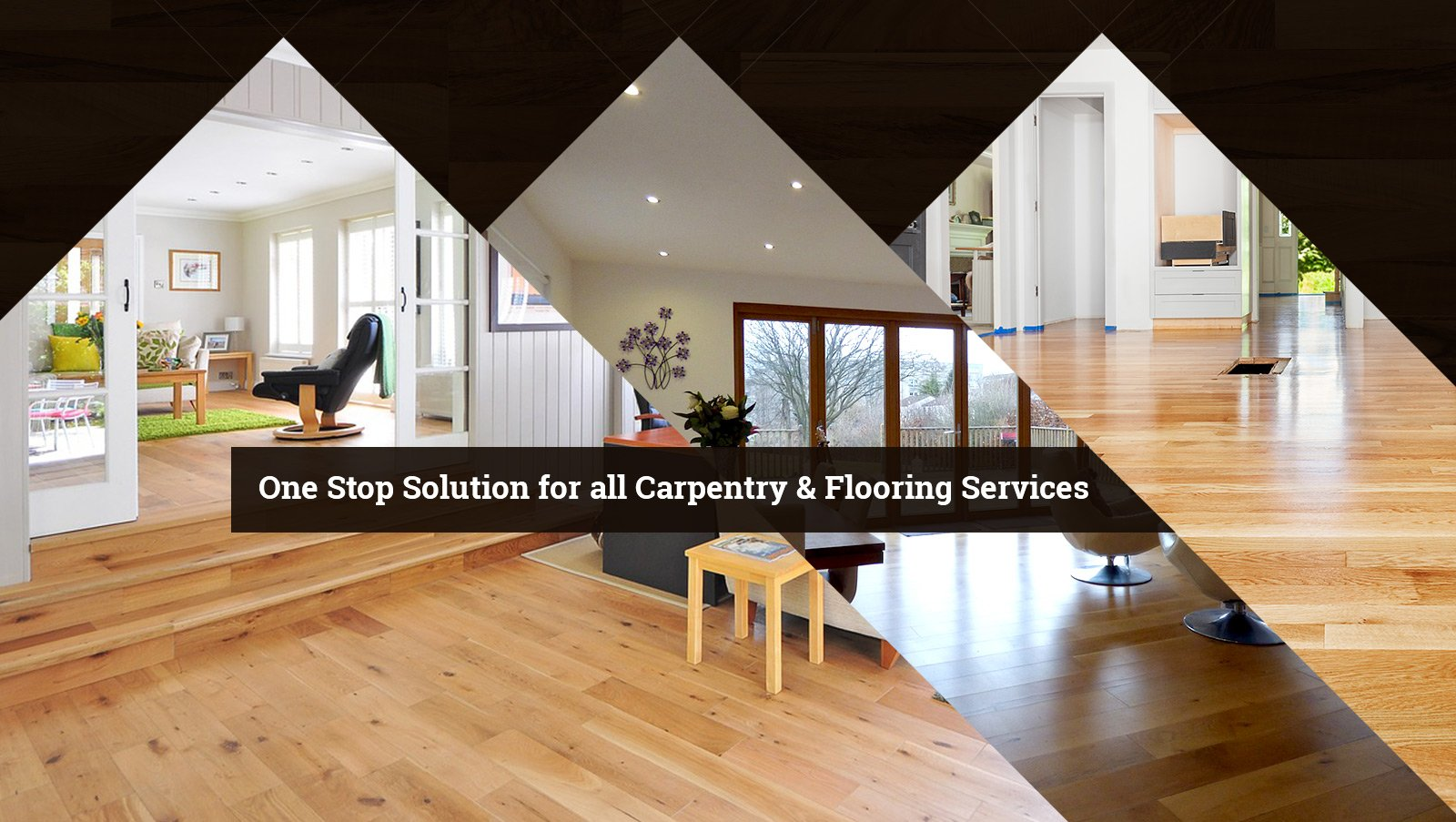 Flooring Services Sydney | Carpentry Services Sydney
